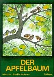 regenlied kindergarten noten kostenlos